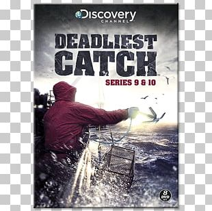 Bering Sea Blu-ray Disc DVD Television Show Alaskan King Crab Fishing PNG