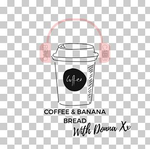 Coffee Cup Cafe AeroPress Caffè Mocha PNG