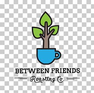 Coffee Roasting Coffee Roasting Breadnut Food PNG