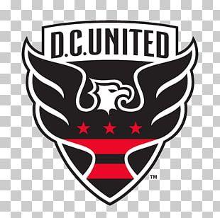 D.C. United 2018 Major League Soccer Season Columbus Crew SC Robert F. Kennedy Memorial Stadium San Jose Earthquakes PNG