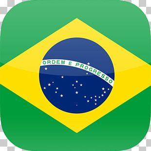 Flag Of Brazil Brandywine Flags National Flag PNG