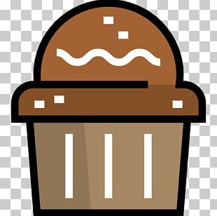 Muffin Computer Icons Bakery Cupcake Food PNG
