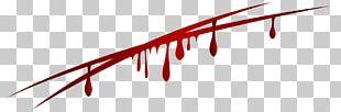 Raster Graphics Editor PNG
