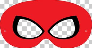 image regarding Superhero Printable Mask identified as Superhero Mask PNG Illustrations or photos, Superhero Mask Clipart Absolutely free Down load