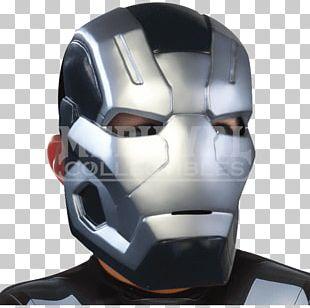 War Machine Captain America Iron Man T-shirt Black Widow PNG