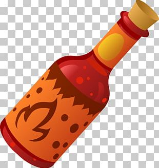 Barbecue Sauce Hot Sauce Buffalo Wing Barbecue Grill PNG