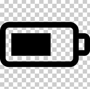 Battery Charger Computer Icons Electric Battery IPhone PNG