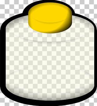 Biscuit Jars Biscuits PNG