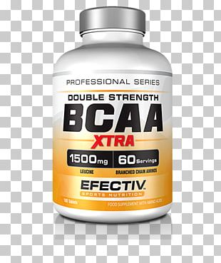 Dietary Supplement Branched-chain Amino Acid Sports Nutrition Acid Gras Omega-3 PNG