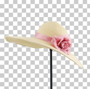 Hat Designer Vecteur Visor PNG