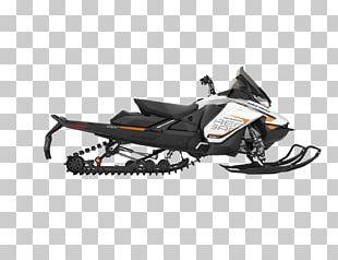 Ski-Doo Snowmobile Sled BRP-Rotax GmbH & Co. KG Ski Bindings PNG