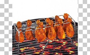 Churrasco Barbecue Chicken Thighs Chicken As Food Doneness PNG