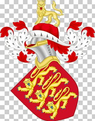 Duchy Of Lancaster Duke Of Lancaster House Of Lancaster Royal Arms Of England PNG