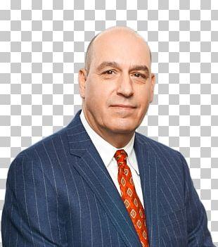 خالد أبو بكر Lawyer Organization Business Board Of Directors PNG