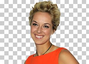 Sabine Lisicki Sports Betting Blond Tennis PNG