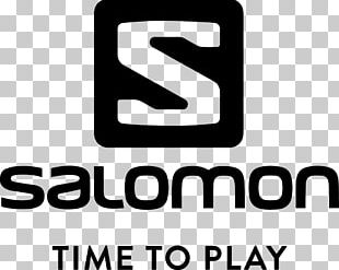 Sneakers Salomon Group Trail Running Shoe Clothing PNG