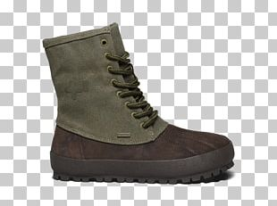Snow Boot Shoe Dr. Martens Fashion PNG