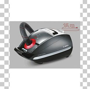 Vacuum Cleaner Robert Bosch GmbH Home Appliance Carpet PNG