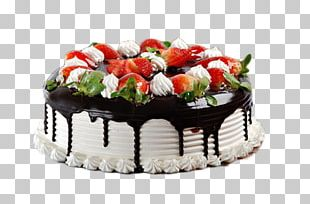 Birthday Cake Wish Happy Birthday To You PNG