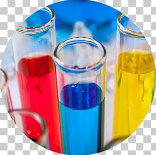 Chemistry Test Tubes Science Laboratory Ethylene Oxide PNG