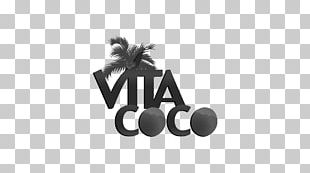 Coconut Water Coconut Milk Coconut Oil Food PNG