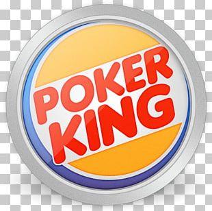 Fast Food Burger King Hamburger Restaurant Chain Business PNG