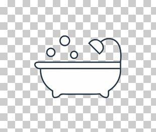 Bathtub Euclidean Soap Bubble PNG