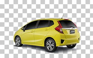 2015 Honda Fit 2018 Honda Fit HONDA JAZZ 2016 Honda Fit PNG