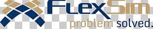 FlexSim InterMarium Sp Z O.o. Computer Software Simulation Software PNG