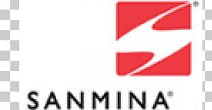 Logo Sanmina Corporation Sanmina Sci Sistems De Mexico Sanmina Penang Sanmina SCI Systems De Mexico S.A. De C.V. PNG