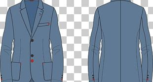 Suit Fashion Clothing PNG