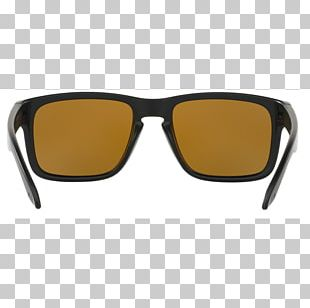 Sunglasses Oakley PNG