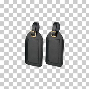 Bag Tag Baggage Travel Suitcase Lost Luggage PNG