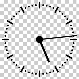 Clock Face Digital Clock Alarm Clocks PNG