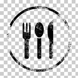 Knife And Fork Inn Knife And Fork Inn Spoon PNG