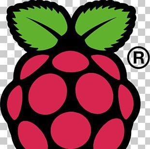 Raspberry Pi Raspbian Arch Linux Computer PNG