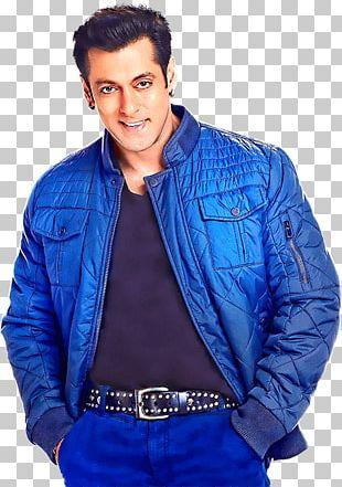 Salman Khan Kick Bollywood Actor Film PNG
