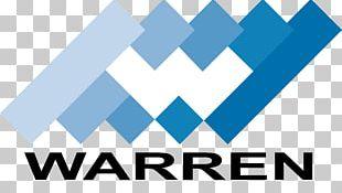 Dump Truck Warren Truck & Trailer Inc Warren Inc PNG