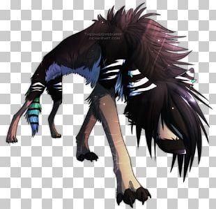 Werewolf Carnivores Illustration Demon Cartoon PNG