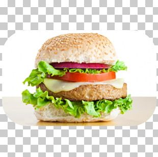 Cheeseburger Veggie Burger Whopper Hamburger Ham And Cheese Sandwich PNG