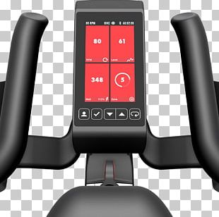 Exercise Bikes Indoor Cycling IC4 Bicycle IC6 PNG