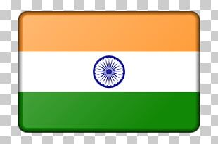 Flag Of India Computer Icons PNG