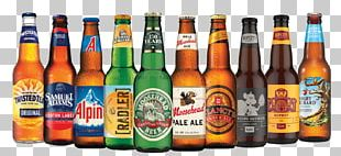 Moosehead Cold Beer Store Lager Moosehead Breweries Distilled Beverage PNG