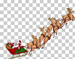 Santa Claus Portable Network Graphics Christmas Day Père Noël PNG