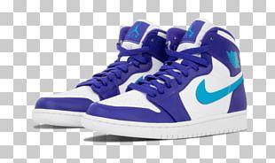 Skate Shoe Sports Shoes Clipping Path Air Jordan PNG