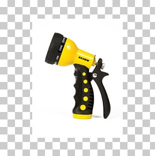 Nozzle Dramm Corporation Spray Painting PNG