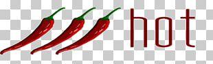 Tabasco Pepper Bird's Eye Chili Serrano Pepper Cayenne Pepper Malagueta Pepper PNG