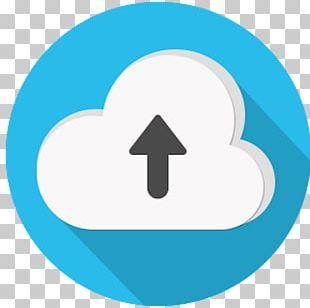 Web Development Responsive Web Design Web Hosting Service Internet Hosting Service PNG