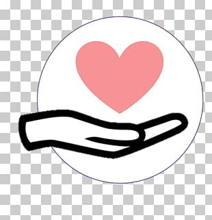 Foundation Donation Charitable Organization Computer Icons PNG