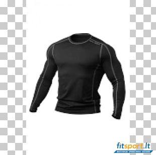 Long-sleeved T-shirt Clothing Jacket PNG